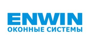 Остекление Профильными Системами Enwin