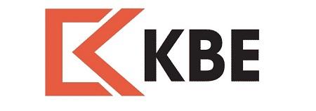 Остекление Немецкими Профильными Системами KBE